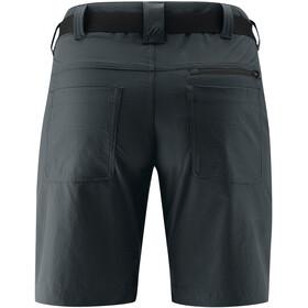 Maier Sports Nil Shorts Herren graphite